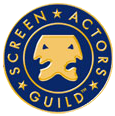 Screen Actors Guild.png