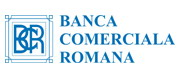 banca comercial� rom226n� wikipedia