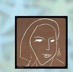 <i>Ella Fitzgerald Sings the Harold Arlen Songbook</i> 1961 studio album by Ella Fitzgerald