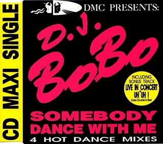 Somebody Dance with Me - Wikipedia
