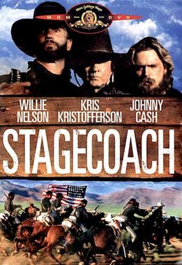Stagecoach_(1986_film).jpg