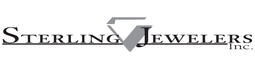 Sterling Jewelers logo (low res).png