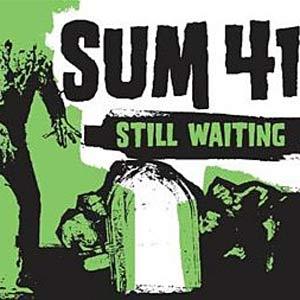 asking hell still waiting