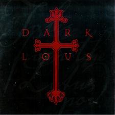 <i>Tales from the Lotus Pod</i> 2001 studio album by Dark Lotus