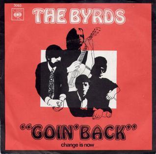 TheByrdsGoinBack.jpg