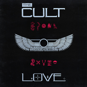 A rodar XXVIII The_Cult_Love