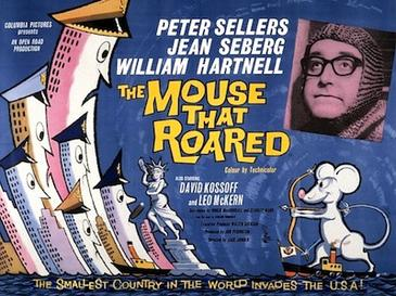 The_Mouse_That_Roared_British_Poster.jpg