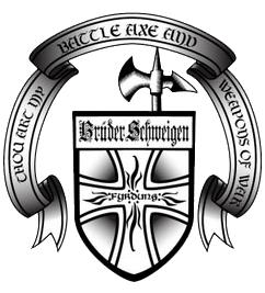 The Order (white supremacist group) American white supremacist terrorist group