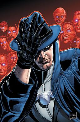 Image:The Phantom Stranger.jpg