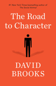 The Road to Character-cover.jpg