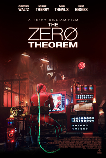 http://upload.wikimedia.org/wikipedia/en/5/59/The_Zero_Theorem_poster.jpg