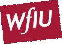 WFIU Radio station at Indiana University Bloomington