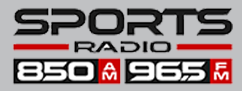 WTAR Radio station in Norfolk, Virginia
