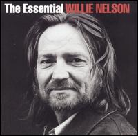 Willie-Nelson-The-Essensial-Willie-Nelson.jpg