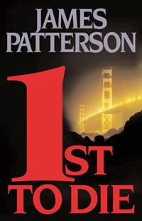 Pdf chance james 2nd patterson
