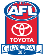 2016 AFL Grand Final grand final of the 2016 Australian Football League season