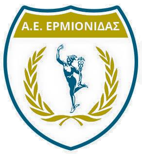 https://upload.wikimedia.org/wikipedia/en/5/5a/A.E._Ermionida_F.C._official_logo.png