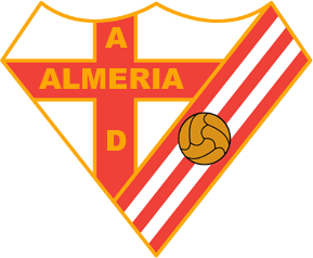 История Ла Лиги. Андалусия - изображение 9