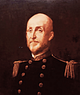 Alfred T. Mahan as a captain ATMahan.png