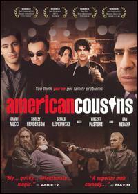 AmericanCousinsPoster.JPG