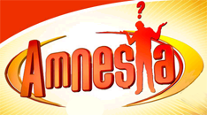 Amnesia (game show title card).png