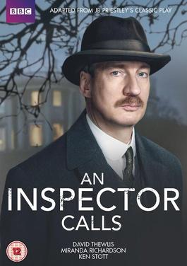 FILMIN - Página 18 An_Inspector_Calls_%282015_TV_film%29