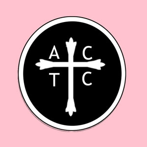 Andhra Christian Theological College