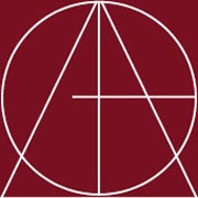 Art Directors Guild Labor Union