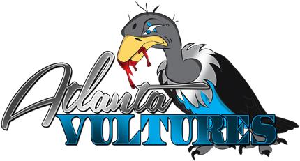 AtlantaVultures.png