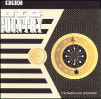 <i>Radio 1 Sessions</i> (Big Country album) 1994 live album by Big Country