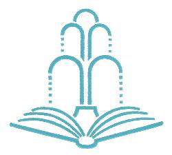 Book-League-of-America-logo