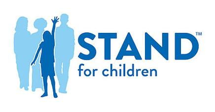 stand for children wikipedia - Pictures For Children