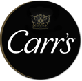 Carr's logo.png