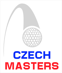 masters by coursework wiki