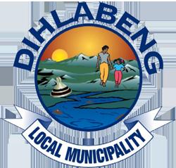Dihlabeng Local Municipality Local municipality in Free State, South Africa