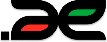 .ae Country code top-level domain for the United Arab Emirates