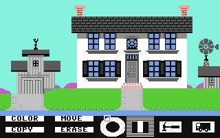 Dream House Video Game Wikipedia