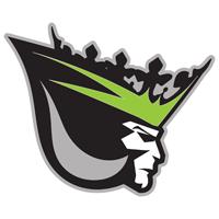 Edmonton Oil Kings ice hockey team