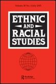 https://upload.wikimedia.org/wikipedia/en/5/5a/Ers_journal.jpg