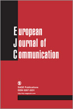 European Journal of Communication front cover image.jpg