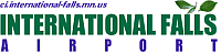 Falls International Airport (logo).png