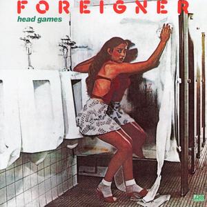 A.O.R. El Rock del madurito - Página 4 Foreigner-head-games-79