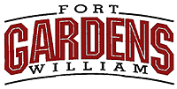 Fort William Gardens Logo.png