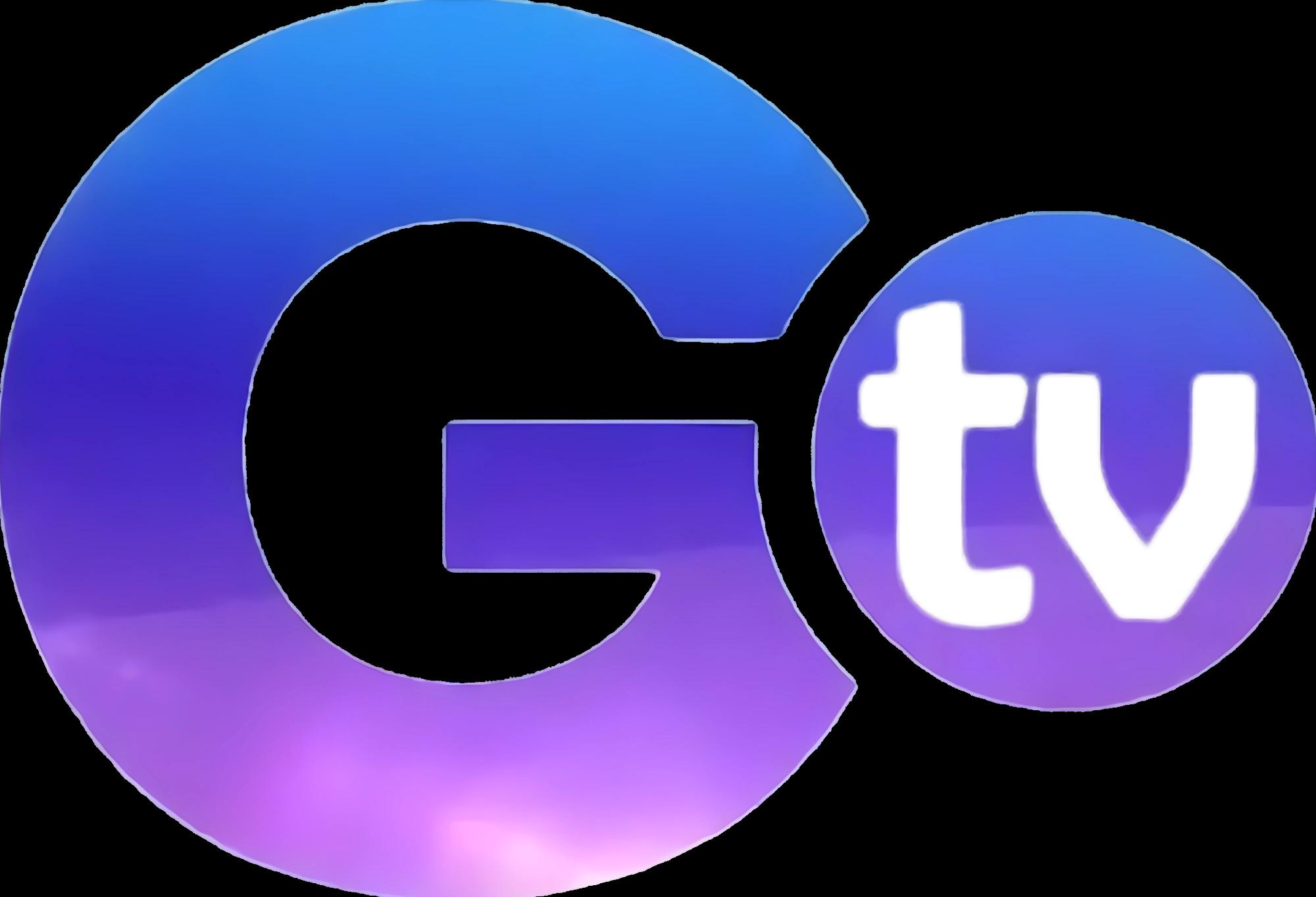 DWDG-TV Television station in Tuba, Benguet