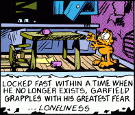 File:Garfield 1989-10-27 right panel.png