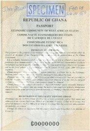 Ghanaian pport - Wikipedia on ghana immigration, ghana passport form, ghana embassy, ghana consulate in new york, ghana africa scams, ghana business, ghana tourism, ghana visa information,