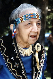 Federal Indian Arts And Crafts Act