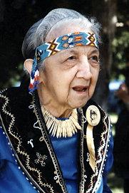 Gladys Tantaquidgeon.jpg