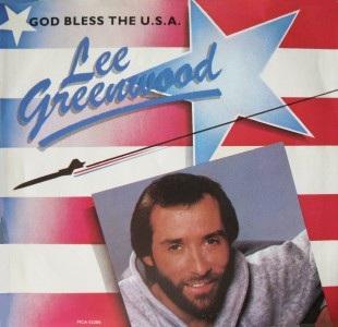God Bless the USA 1984.jpg
