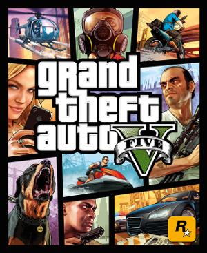 [Oficial] Grand Theft Auto V Grand_Theft_Auto_V_box_art
